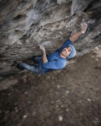 Javi Meng Reinishots Bouldering Climbingphotography Escalar Climbing EyeEmNewHere Climbing_is_my_passion Klettern Kraxln Escalada RockClimbing V14 Neo2 Rotolight First Eyeem Photo