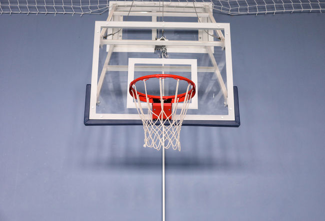 basketball hoop Basketball Basketball Hoop Stadium Basketball - Sport Basketball Court Courtesy Indoors  Lifestyles Ring Sport