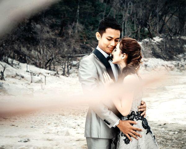 Prewedding of Anjar Maulana & Zee Zahra Love Prewedding Preweddingshoot Preweddingphotographer Preweddingindonesia Preweddings Wedding Details