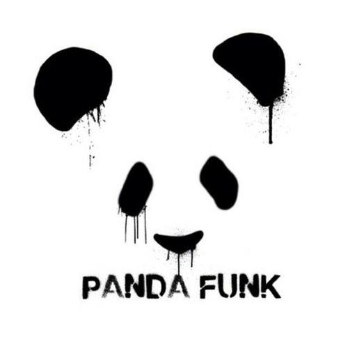 PandaFunk PandaFam🐼🐼🐼 @thepandafam @pandafunkmedia
