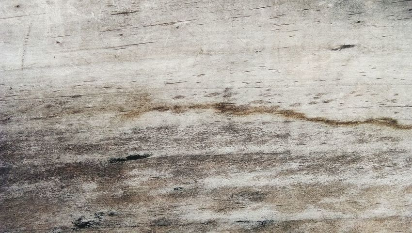 Wooden Texture Wooden Wooden Table Ink Paper Textile Pattern Crumpled Rough