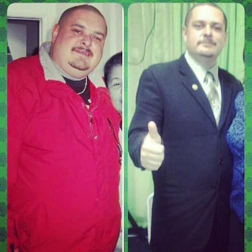 -92 pounds on Herbalife n now loving life!:) hmu 213-278-8587 Herbalife Weight Loss