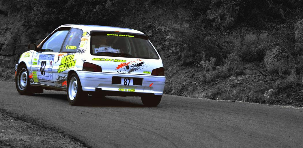 Cars Clio Outdoors Peugeot Portovecchio Rallye Rallye Car Renaultclio RenaultSport Road Rouge Wheels
