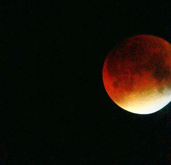 Beautiful Fullmoon Darkness And Light People Watching Beautiful Views Night Photography Open Edit Havest Moon, Luna Eclipse, Blood Red Moon Some Say Its The End Of The Earth, The Sun Turns Black The Moon Turns Blood Red