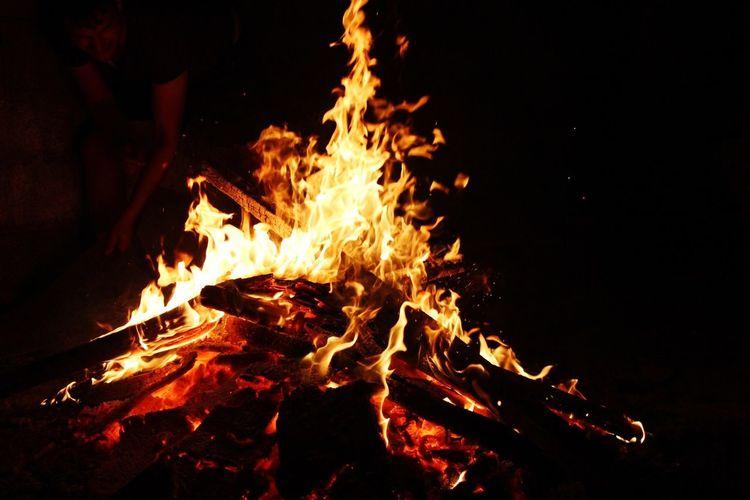 Grajauex Grajaú Canon Canont3i T3i Foto Picture Instagram Facebook Fogo # Fire