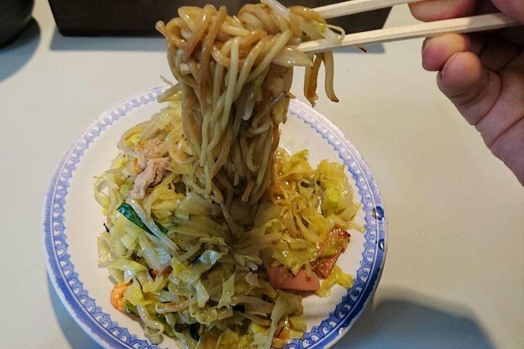 4月末より療養中で、投稿するだけで力尽きて、返事を書くパワーが足りてません。ご無礼しますが、回復次第お返事させていただきます。写真は、今一番食べたいモノ♪(*´︶`*)✿ 病院食は味気ない(>_<) 皿うどん Food Foodphotography Food Photography Foodporn Hungry Japanese Food Japan Photos Japan Photography Japanese Culture Japanese Style Japanesefood Japan Food Hanging Out Hello World EyeEm Best Shots EyeEm Gallery Taking Pictures HelloEyeEm Eyeemphotography EyeEmBestPics Hello EyeEm Delicious DeliciousFood