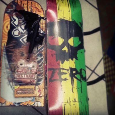 Zero Speeddemons Spitfire ENJOI skate love schoolstore skateshop siga follow followme diadosnamorados