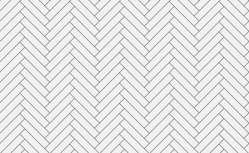 White timber wood slats pattern. seamless background, 3d illustration Architecture Lines Shape Wall Wood Abstract Architecture Background Backgrounds Battens Built Structure Close-up Day Design Flooring Full Frame High Angle View Indoors  Interior Lath Material Metal No People Pattern Repetition Shape Slats Structure Textile Texture Textured  Tile White White Color