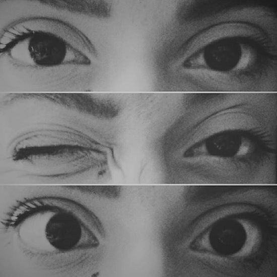 I want so much to open your eyes´Cause I need you to look into mine🎶🌟Eyes Snowpatrol Bigeyes Nowisee