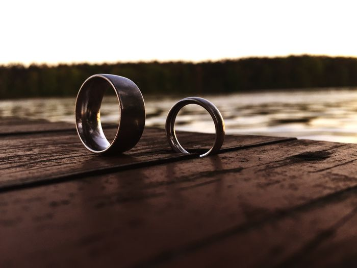 Together EyeEm Selects Ring Love First Eyeem Photo