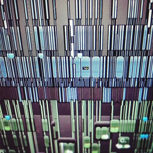 Camera Sonyfs700 Editing FinalCutPro