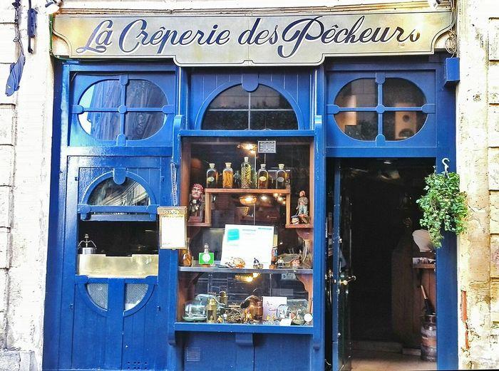 New post in my blog: Eat in Paris Updated Meetparis Parisjetaime Igersparis Quartierlatin Barriolatino Sblonneke