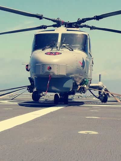 Lynx Helicopter Lynx Portugal Marinhaportuguesa Military Airport Runway Sky Boat Military Airplane Navy