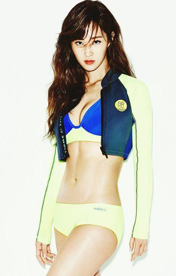 SNSD Yuri SNSD SNSD♡ SNSD Girls Generation Snsdfanart SNSD LIVE Snsd I Got A Boy @yurifacts