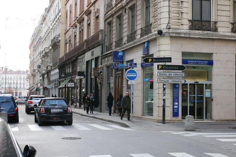 Lyononly Lyon Lyon69 Being A Tourist Lyon France France 🇫🇷 LyonCity Onlylyon France Lyon😍 Rhonealpes