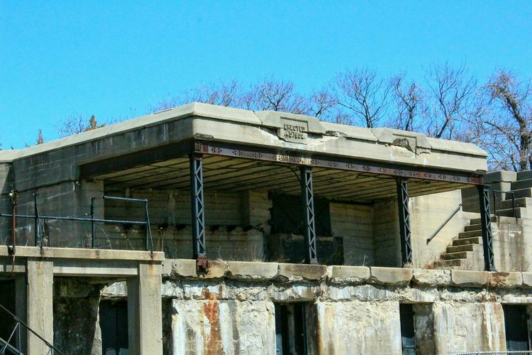 Jersey shore old Army baracades built in 1902 Old Buildings Army Strong Ww1 Jerseyshore The Explorer Eye Em Best Shots