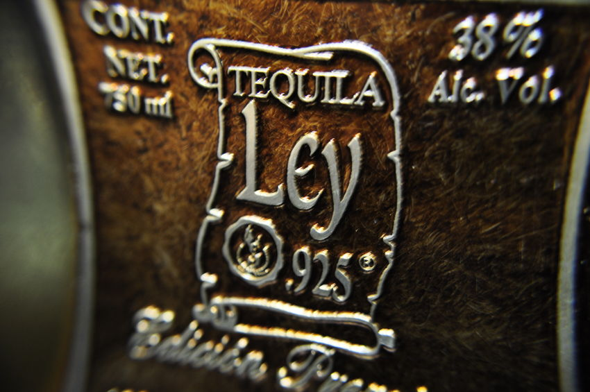 Wine Moments Close-up Text Communication Antique No People Indoors  Minute Hand Day Tequila Shots Tequilla Tequila - Drink Ley Tequila Ley