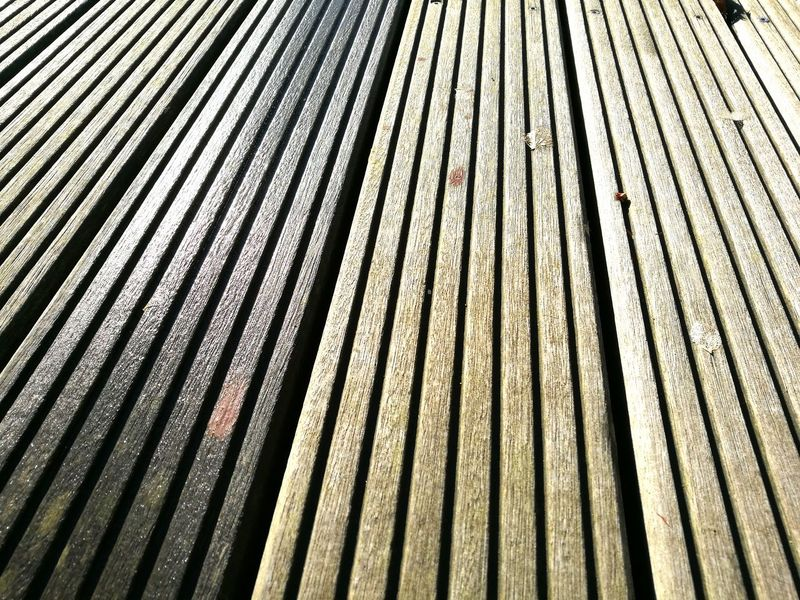 Wood, brown, pattern, wet and dry, Pattern No People Full Frame Close-up Outdoors Backgrounds EyeEm Gallery Eyeemphotography Wet EyeEm EyeEmNewHere Ground