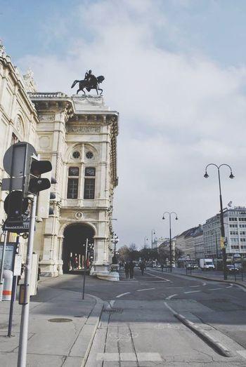 Architecture Fotograf Photography Viyana Vienna Austria Avusturya Photo History Foto