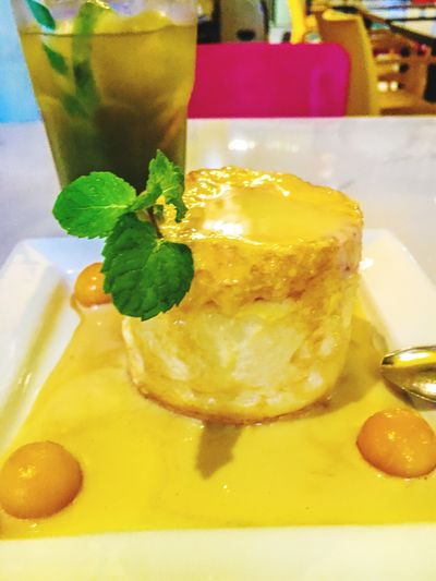 Dessert 🍰 Dessert Porn Food Sweet Food Eyeem Philippines