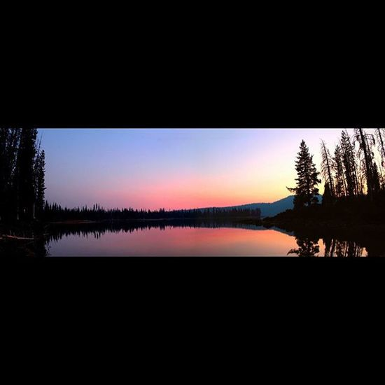 View from the tent at sparks lake Pano Getoutside Lowlights Landscape_captures Sunset_madness Sunsets Sunset Centraloregon_igers Inbend Visitbend Bendlife Westcoast_captures Love Follow New Canon Canon_official Me Greettheoutdoors Theoutbound Landscape_lovers Reiproject1440 Instagood Oregonexplored Thatoregonlife exploregon thepnwlife pnwonderland letscamp team_canon
