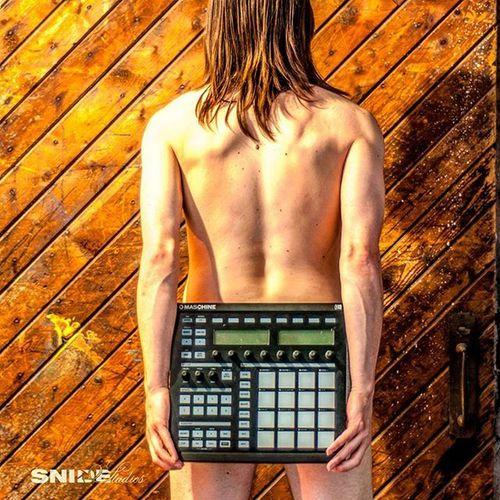 @dandoesntsleep Dandoesntsleep HipHop BEATS Music Producer Cdcover Cdartwork Cddesign Coverdesign Hiphopmusic Ygk Toronto MTL Soundbite Electronic MusicProduction