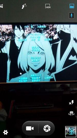 Naruto Shippuden  Naruto TheLast Película Hermosofinal aqui casual terminando de ver naruto
