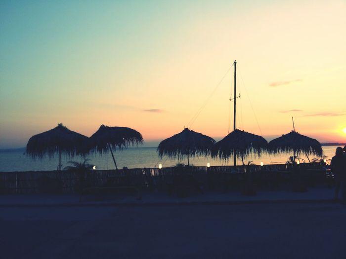 Summerviews