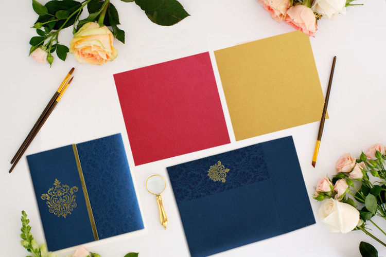 The fascinating wedding invitation designs and shimmer paper artwork is a result of handwork and commitment of our skilled designers and manufacturers. Islamic Invitations Islamic Wedding Cards Islamic Wedding Invitations Muslim Invitations California Muslim Wedding Invitations
