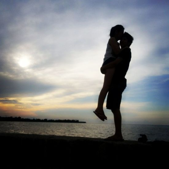 Carring, loving, respecting, understanding, trusting and protecting ♥♥♥ InstaQuotes Instalove Instacouple Latepost
