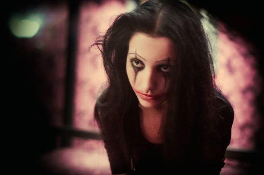 On the evil edge 6/8 Gallery237 Rsa_mystery Dark_infinity Jj_allportraits Pr0ject_uno Humanedge Tru_beauty Mode_emotive 24hrchurch Rsa_dark Sombrebeings Rsa_portraits Fantasy Darkportraits_sensual Wonderland_arts Mirror Hands Evil Metalgirl Darkgirl Goth Gothic Girl Lonersanonymous Mood moodoftheday metal gothicart dark anormalmag