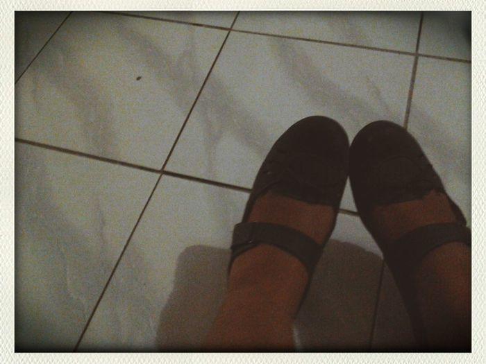cuma kaki