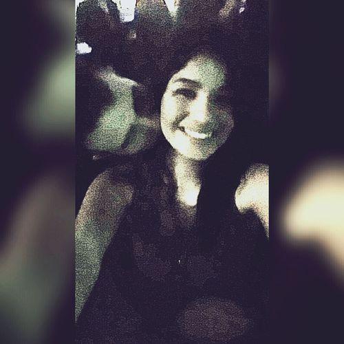 ❤ Alwayssmiling Happy Happiness ♡ Danceallnight Sorrisoni Likeforlike #likemyphoto #qlikemyphotos #like4like #likemypic #likeback #ilikeback #10likes #50likes #100likes #20likes #likere