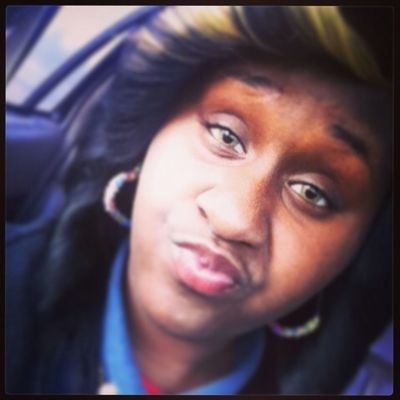 , thought i waah cute or w/e :)