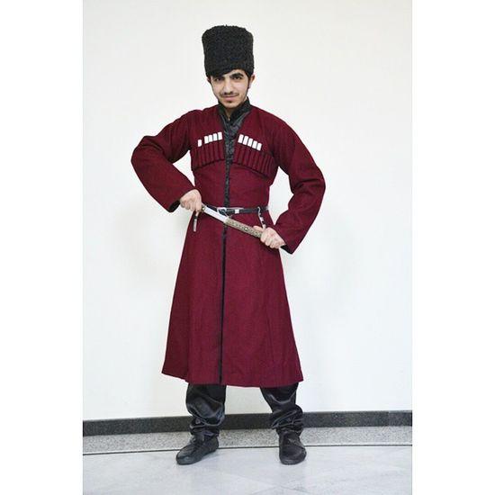 Ne Demişler Bıçag çıktı kançıktı🔪 yaşasınAzerbaycan Photo By:@king_xaib