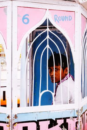 Millennial Pink India ASIA Streetphotography The Week Of Eyeem Colours Vscocam Journey Documentary Travel Photography Colorful EyeEm Best Shots Eye4photography  Incredibleindia Check This Out VSCO City One Person The Week On Eyem Kolkata Incredible India