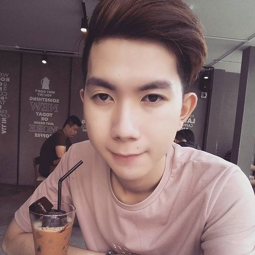 Vietnamboy Vietnam Boy Chinaboy Asian  Selfie Beauty Boys Cool Followme Funny Happy Heart Hot Instaman Male Males  Man Me Men Greattime