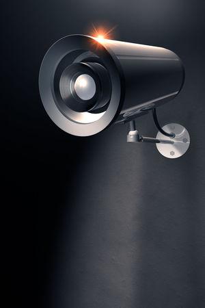 a security Camera Closed Circuit Security Invasion Of Privacy Protection Security Camera Security System Surveillance Surveillance Camera Technology Video Camera Vigilance