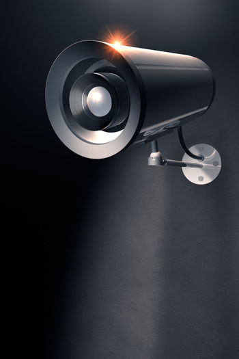 a security Camera Closed Circuit Security Invasion Of Privacy Protection Security Camera Security System Surveillance Surveillance Camera Technology Video Camera Vigilance
