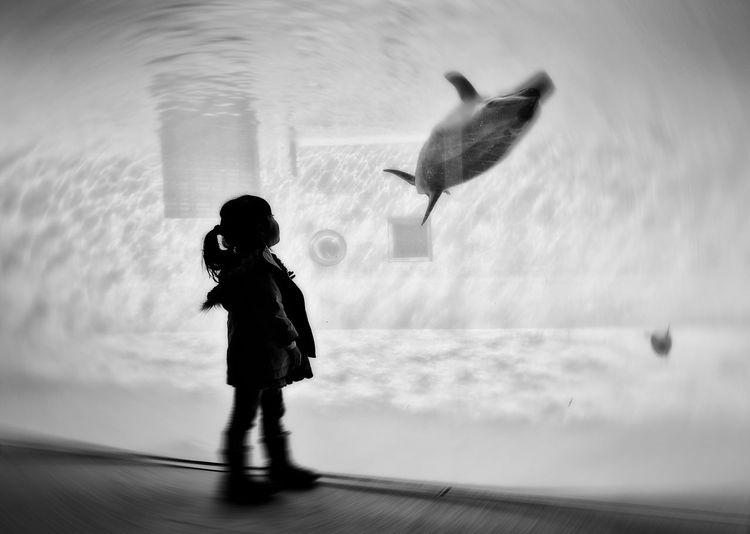 The Portraitist - 2016 EyeEm Awards Blackandwhite Photography Portrait Portrait Of A Woman Woman My Favorite Photo Japanese  Eyeemphotography EyeEm Best Edits EyeEm EyeEmBestPics EyeEm Gallery EyeEm Best Shots Blackandwhite Japan EyeEm Best Shots - Black + White Children