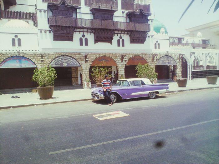 Taking Photos EyeEm Vintage Cars Eye4photography