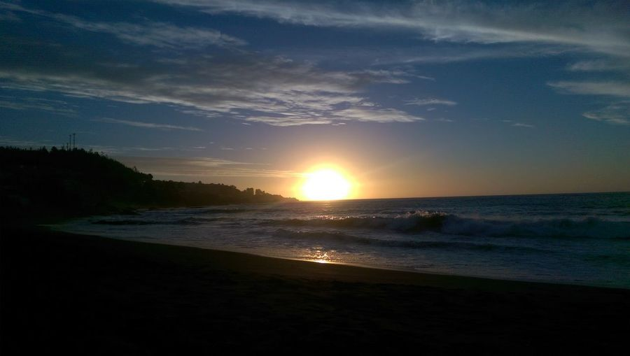 Beach Beach Photography Sunset Sea And Sky