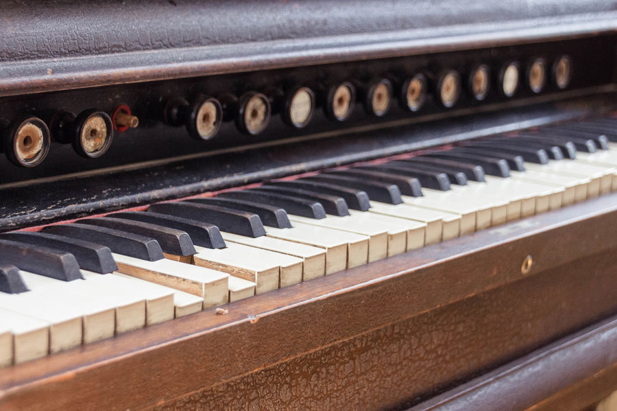 50+ Piano Key Pictures HD | Download Authentic Images on EyeEm