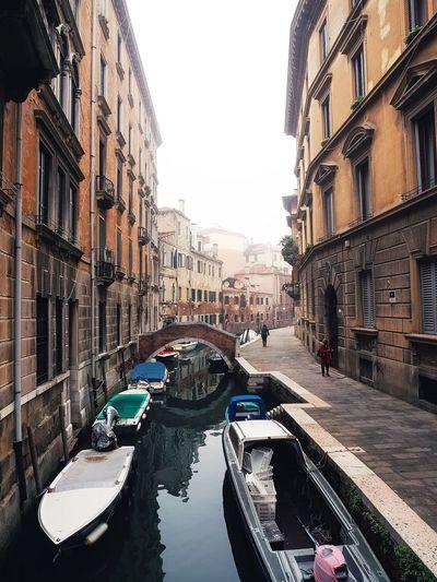 My Year My View Venezia Venice Venice, Italy Celestalisblue Celestalis Italy
