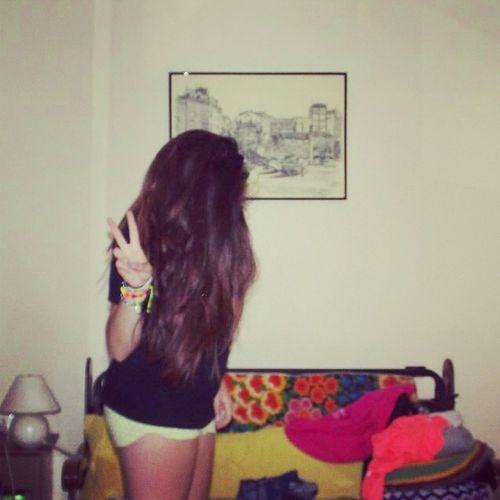 me like photo faceless Followme L4l Tagsforlikes Likeforlike #likelike
