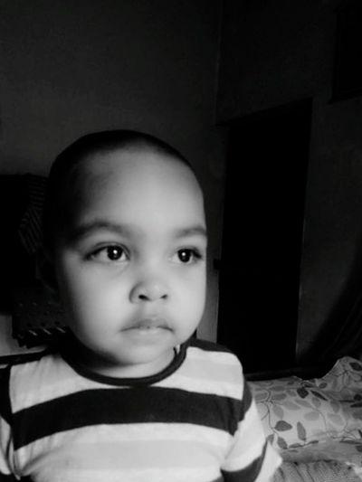 Ruwayed First Eyeem Photo