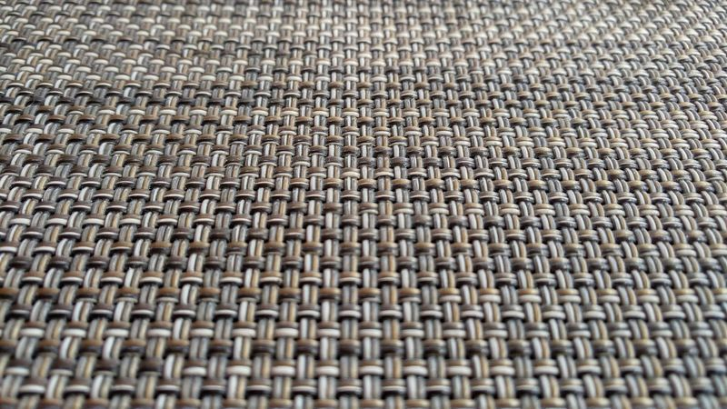 Mesh Mesh, Nets, Collection, Material, Textile, Fabric, Mesh Net Mesh Pattern Mesh Net Mat Full Frame Pattern Backgrounds Indoors  Textured  Close-up No People Technology Day Matting Woven Pattern Woven Woven Fabrics Weave Weaving Textured