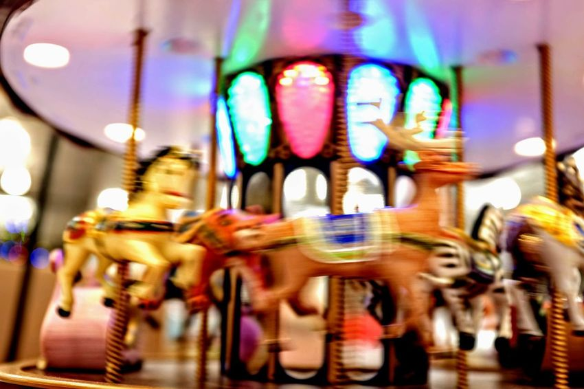 Visual Journal October 2018 Omaha, Nebraska S.ramos October 2018 Visual Journal Photo Diary Always Making Photographs Camera Work EyeEm Best Shots Getty Images Photo Essay FUJIFILM X100S 35mm Camera Long Form Storytelling A Day In The Life Everyday Life Carousel Carousel Horses Motion Blur Miniature Christmas Decoration Close-up Slow Shutter Amusement Park Ride Amusement Park Blurred Motion Illuminated Arts Culture And Entertainment Motion Representation Enjoyment Leisure Activity Horse Livestock Women People Night Domestic Animals Animal Wildlife Group Of People Merry-go-round