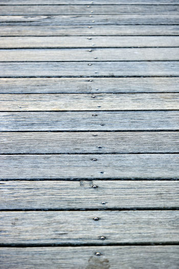 Abstract Antique Backgrounds Blank Building Exterior Close-up Deck Dirty Gray Hardwood Material Obsolete Old Old-fashioned Pattern Plank Retro Styled Rough Striped Textured  Timber Weathered Wood - Material Wood Grain Wood Paneling