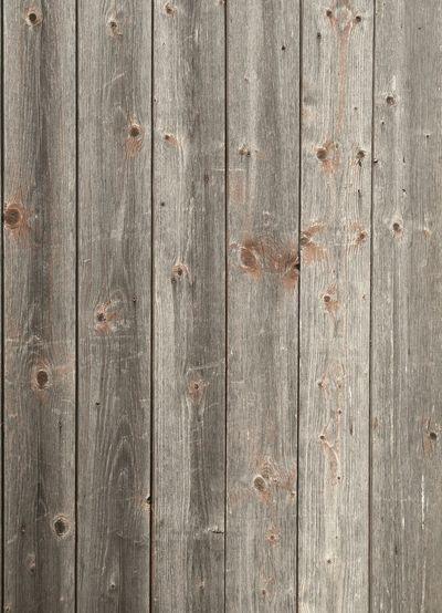 Holz Wood Tür Door Brett Pattern Pieces Plank Planks Holzbohlen EyeEm Bestsellers